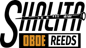 Shalita Oboe Reeds